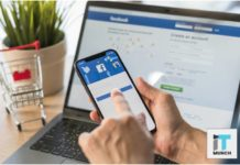 "Read the latest tech news on iTMunch titled ""Facebook Launches New AI Features for Marketplace Sellers and Buyers"""