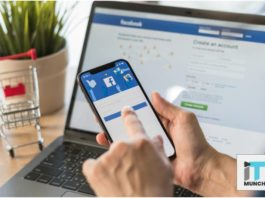 """Read the latest tech news on iTMunch titled """"Facebook Launches New AI Features for Marketplace Sellers and Buyers"""""""