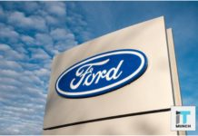 "Read the latest tech news titled ""Fords New Technology Allows Drivers to Avoid Stopping at Red Lights"""