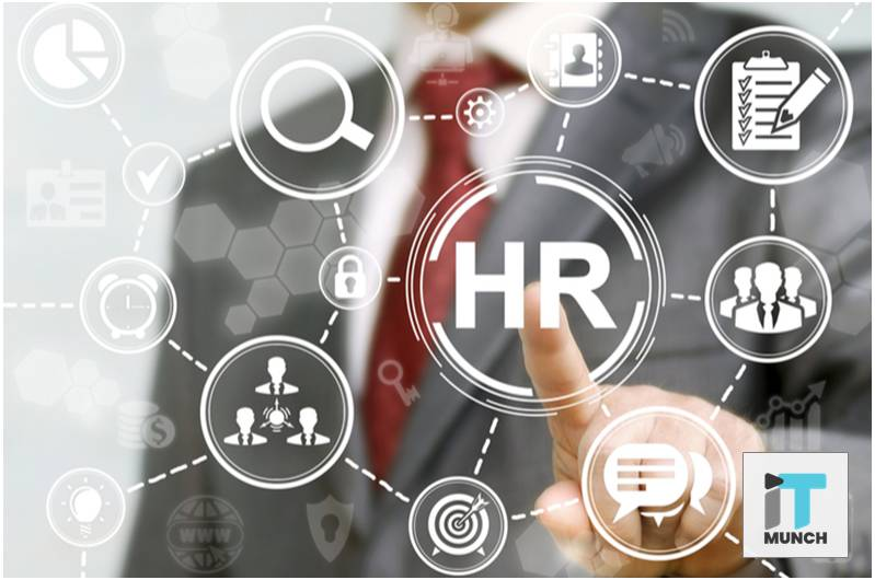 "Read the latest HR-tech news titled ""Glint Acquired by LinkedIn for Better Employee Engagement """