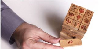 HR blocks | iTMunch
