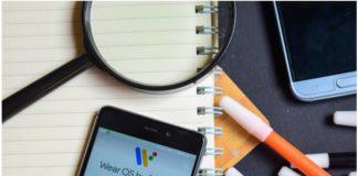Wear iOS by Google | iTMunch