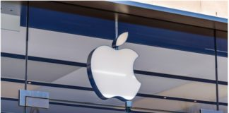 "Read the latest finance news on iTMunch titled, ""Apple Rejoices at Record-Breaking Quarterly Revenue"""