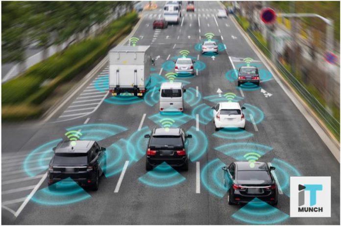 Hyundai self driving tech | iTMunch