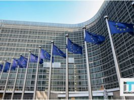 Read the latest iTMunch blog titled, 'Tech Giants like Facebook and Amazon to Get Taxed: EU' on iTMunch.com