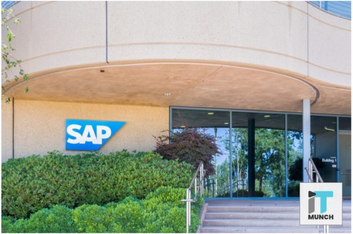 Read the latest tech news titled, 'SAP Acquires Qualtrics Days Before its First IPO' on iTMunch