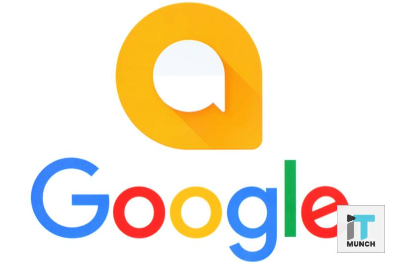 "Read the latest blog titled, ""Google Allo: Modern-Day Messaging App"" on iTMunch."