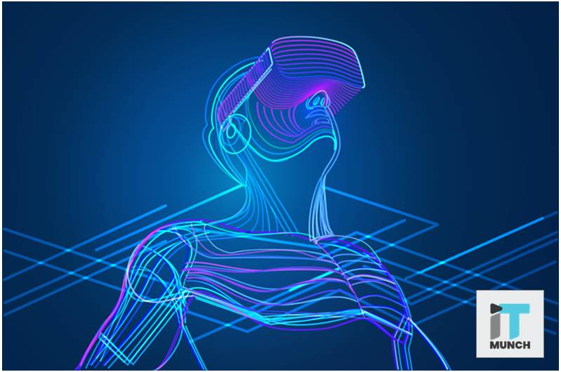 "Read the latest blog on iTMunch titled ""Best Virtual Reality Headsets: Making Visuals Come to Life"". Visit the website to know more."