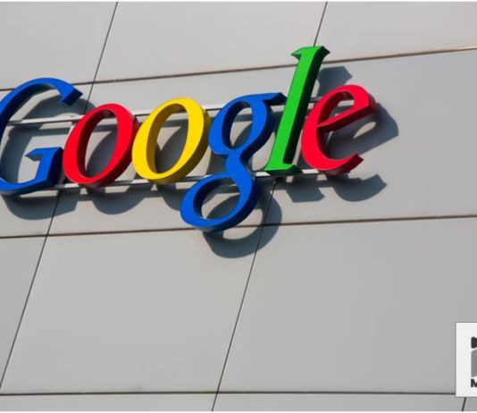 Read the latest blog titled 'How Google Innovates: The Roadmap of Excellence' on iTMunch
