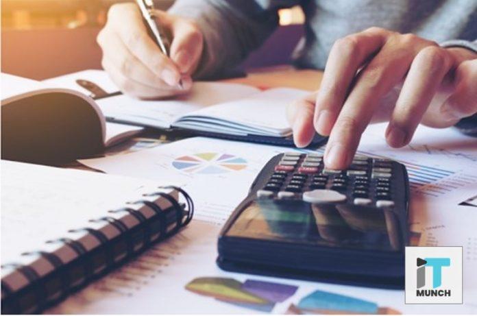 Finance management | iTMunch