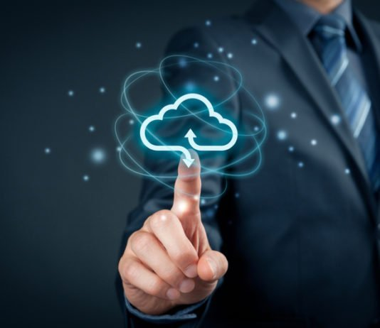 Read the latest research blog on iTMunch titled, 'The Future of Cloud Computing Today'