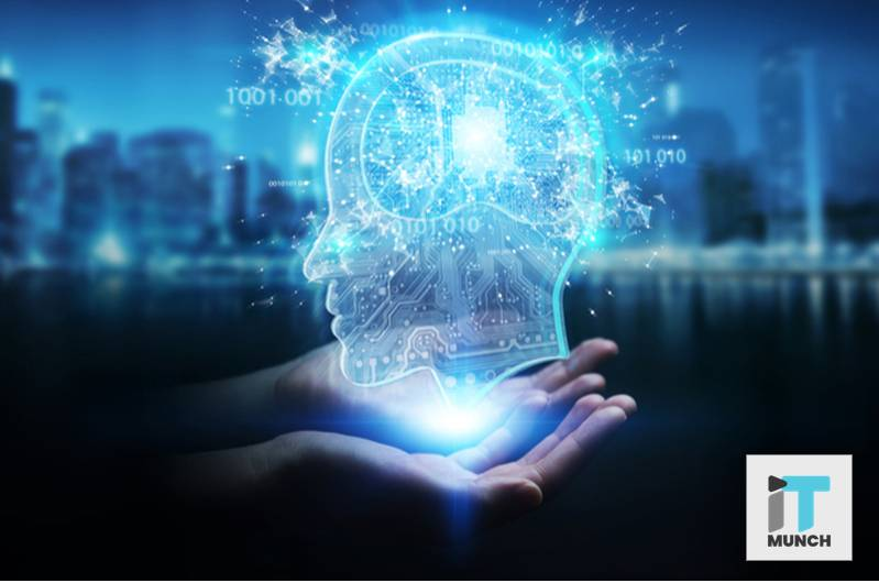 """Read the latest blog on iTMunch titled, """"A Future with Elon Musk's Neuralink"""""""