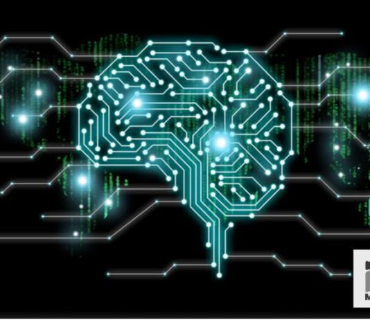 "Read the latest blog on iTMunch titled, ""A Future with Elon Musk's Neuralink"""