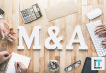 Merges and acquisitions | iTMunch