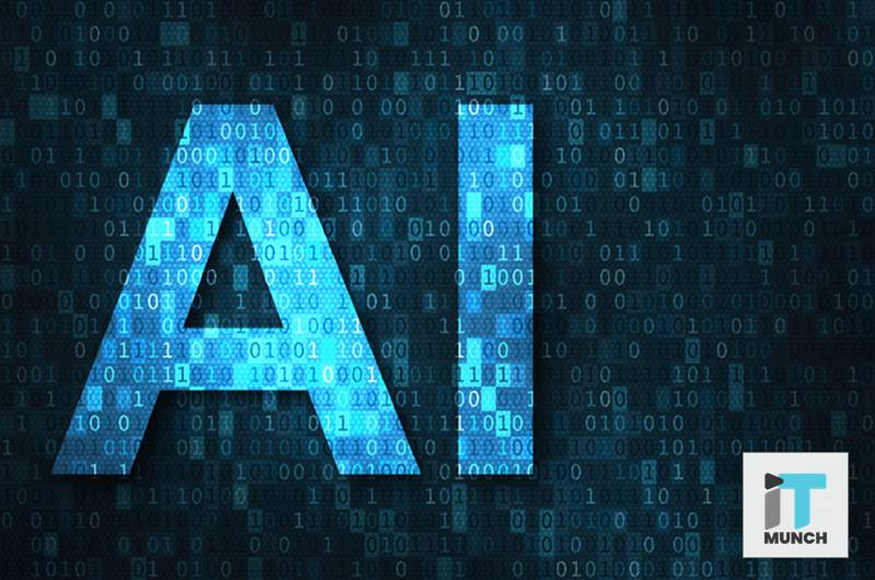 Artificial Intelligence | iTMunch