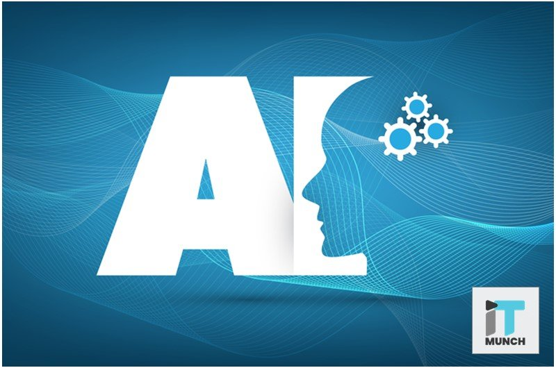 "Read the latest blog on ""Top AI Predictions for 2019"""