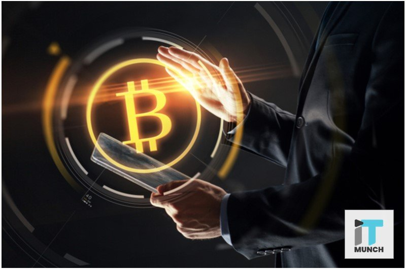 "Read the latest blog titled ""Performance of Cryptocurrency in 2018 and Predictions for 2019"""