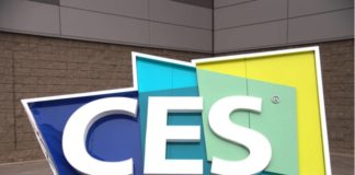 "Read the latest tech blog titled ""CES 2019: Things Learned from the Biggest Tech Show""."