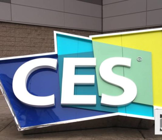 """Read the latest tech blog titled """"CES 2019: Things Learned from the Biggest Tech Show""""."""