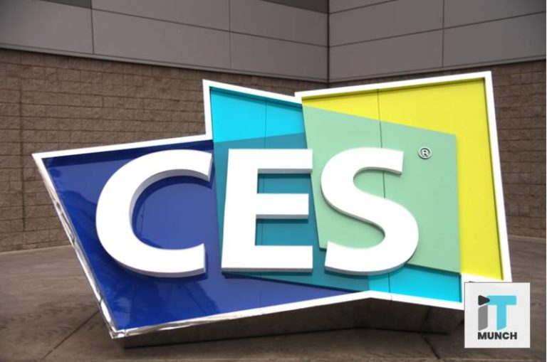 CES 2019: Things Learned from the Biggest Tech Show