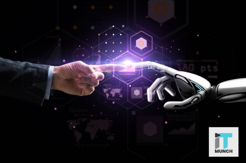 Read the latest AI blog titled AI Advancements to Expect in 2019. Visit iTMunch to know more about artificial intelligence and other technology news.