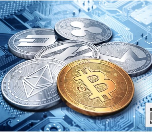 """Read the latest blog titled """"Performance of Cryptocurrency in 2018 and Predictions for 2019"""""""