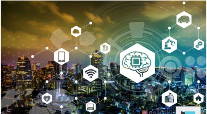 """Read the latest blog on """"Top AI Predictions for 2019"""""""