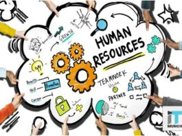 """Read the latest blog titled, """"Future of Human Resource Management: HR Tech Trends of 2019"""""""