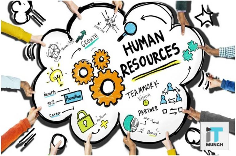 Future of Human Resource Management: HR Tech Trends of 2019