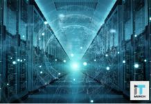 "Read the latest tech news on iTMunch titled, ""Energy Efficient Data Centers Now a Reality with Carbon Relay"""
