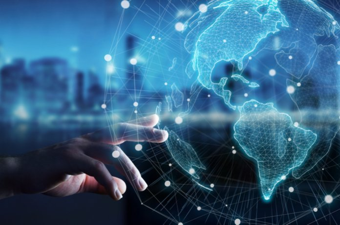 """Read the latest blog on iTMunch titled """"Tech Trends to Watch for in 2019"""""""