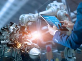 """Read the latest tech blog on iTMunch titled. """"Automation Surge Set to Conquer the Tech World in 2019"""""""
