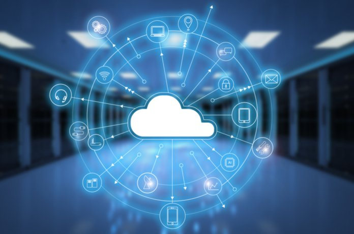 "Read the latest research blog on iTMunch titled, ""Cloud Migration and Strategies: How it can Benefit your Business"""