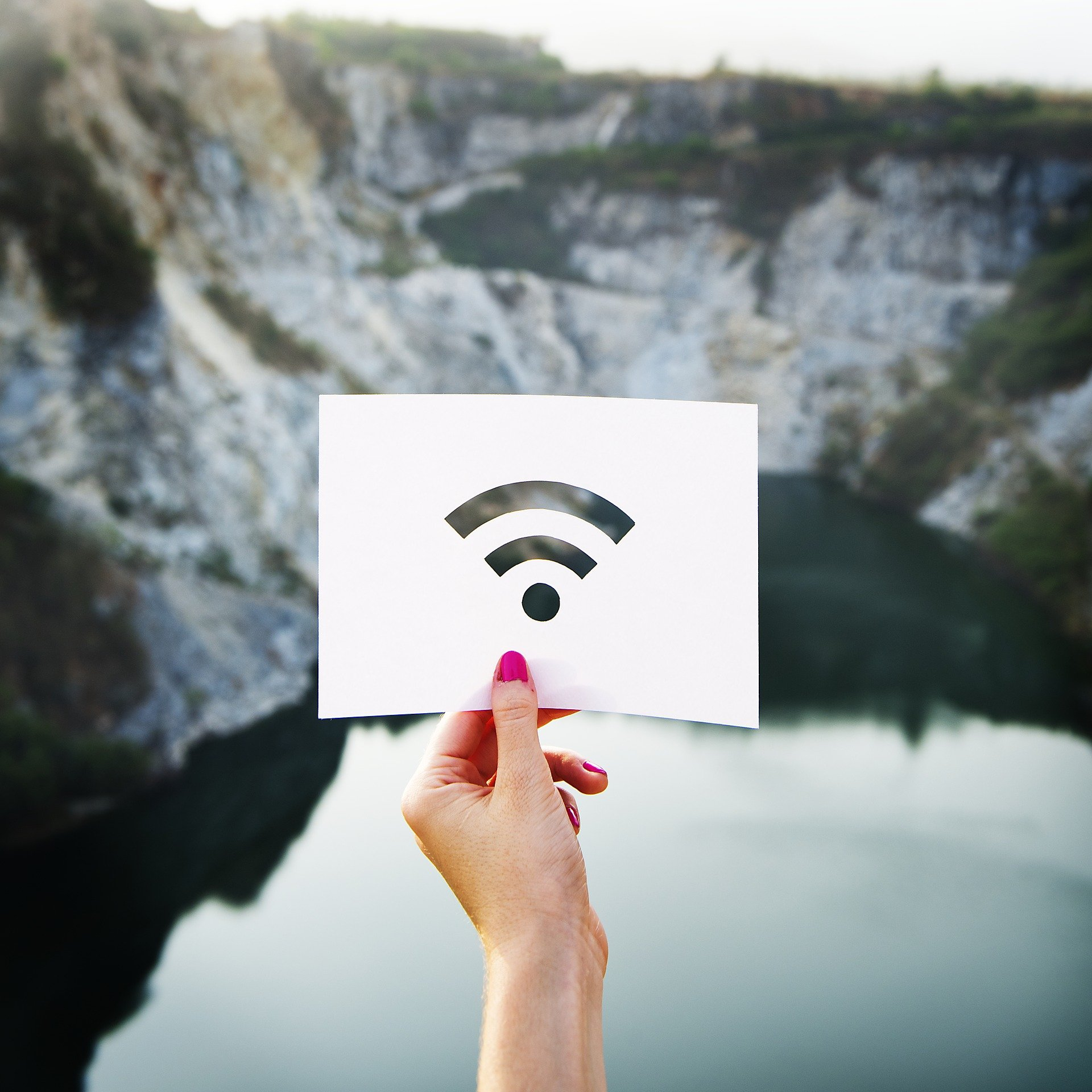 Read the latest research blog on iTMunch titled, 'The Release of Wi-Fi 6 and What It Brings to the Table'