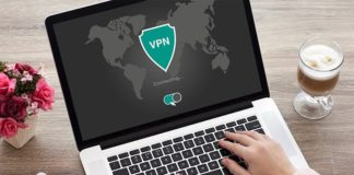 "Read the latest tech blog on iTMunch titled, ""Everything You Need to Know About VPN: A Beginner's Guide"""
