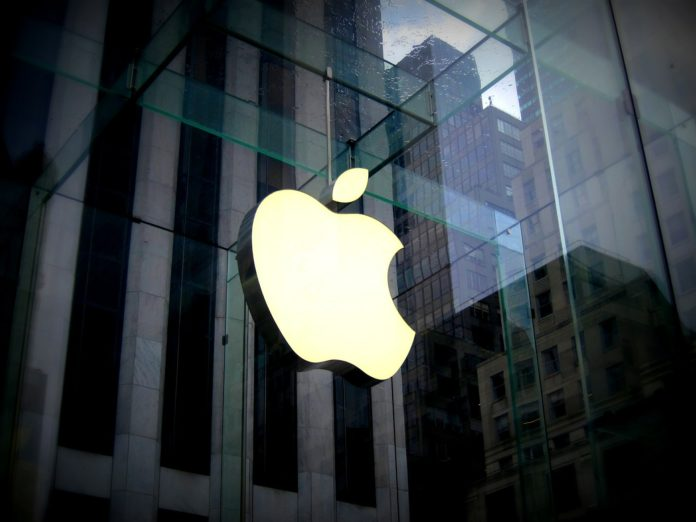 News subscription deal upset Apple publishers   iTMunch