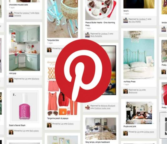 """Read the latest finance news on iTMunch titled, """"Pinterest Goes Public with Lower Valuation IPO"""""""