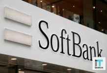 SoftBank launched 5 billion fund | iTMunch