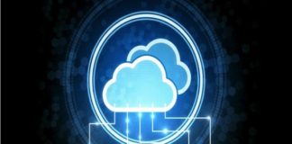 "Read the latest tech blog on iTMunch titled, ""How the Cloud is Changing the Tech World"""