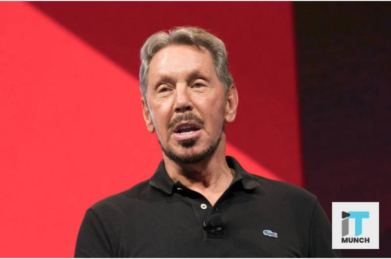 Read the latest blog on iTMunch titled Top 11 Tech Billionaires of 2019