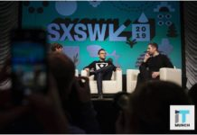 "Read the latest blog titled, ""Losing Autonomy at Facebook Meant Winning, say Instagram Founders"""