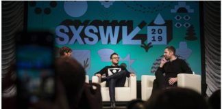 """Read the latest blog titled, """"Losing Autonomy at Facebook Meant Winning, say Instagram Founders"""""""