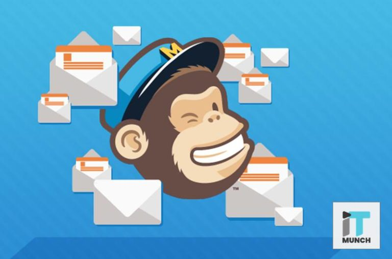 MailChimp Acqui-Hires LemonStand for their Growing E-Commerce Business