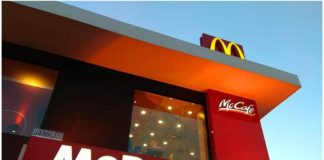 "Read the latest blog titled, ""McDonald's Acquires an AI Company Named Dynamic Yield"""