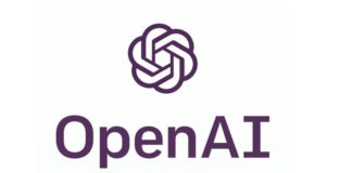 "Read the latest blog titled, ""Nonprofit to Capped-Profit: OpenAI's Move To Attract Capital"""
