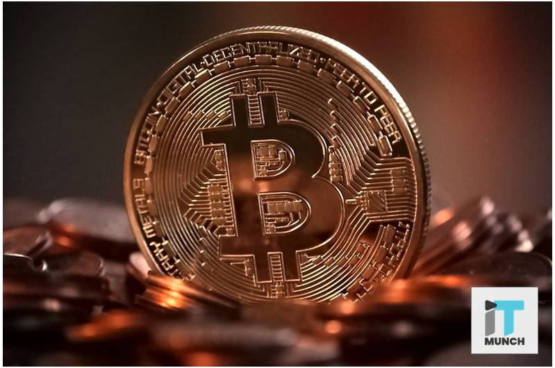 """Read the blog titled """"Facebook Working on Developing Cryptocurrency"""""""