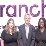 "Read the latest startup news on iTMunch titled, ""Branch International Raises $170 Million in Funding"""