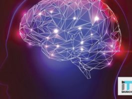 """Read the latest blog titled, """"Researchers Invent a 'Brain Decoder' That Turns Brain Signals Into Speech"""""""