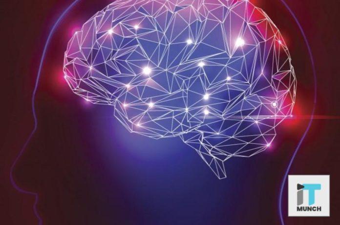 Brain decoder turns brain signals into speech | iTMunch