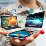 Read the research blog on iTMunch titled, 'What is Digital Transformation? A Necessary Change'